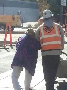 Geneva Rock Donations, Geneva Rock Community Outreach, Utah Construction Company Donations