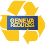 Geneva Rock Reduces use or resources