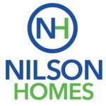 Nilson Homes Geneva Rock Customer