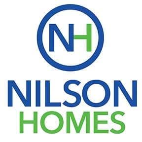 Nilson Homes Geneva Rock Customer
