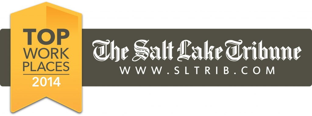utah top workplaces, top places to work in utah