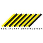 tom stuart construction