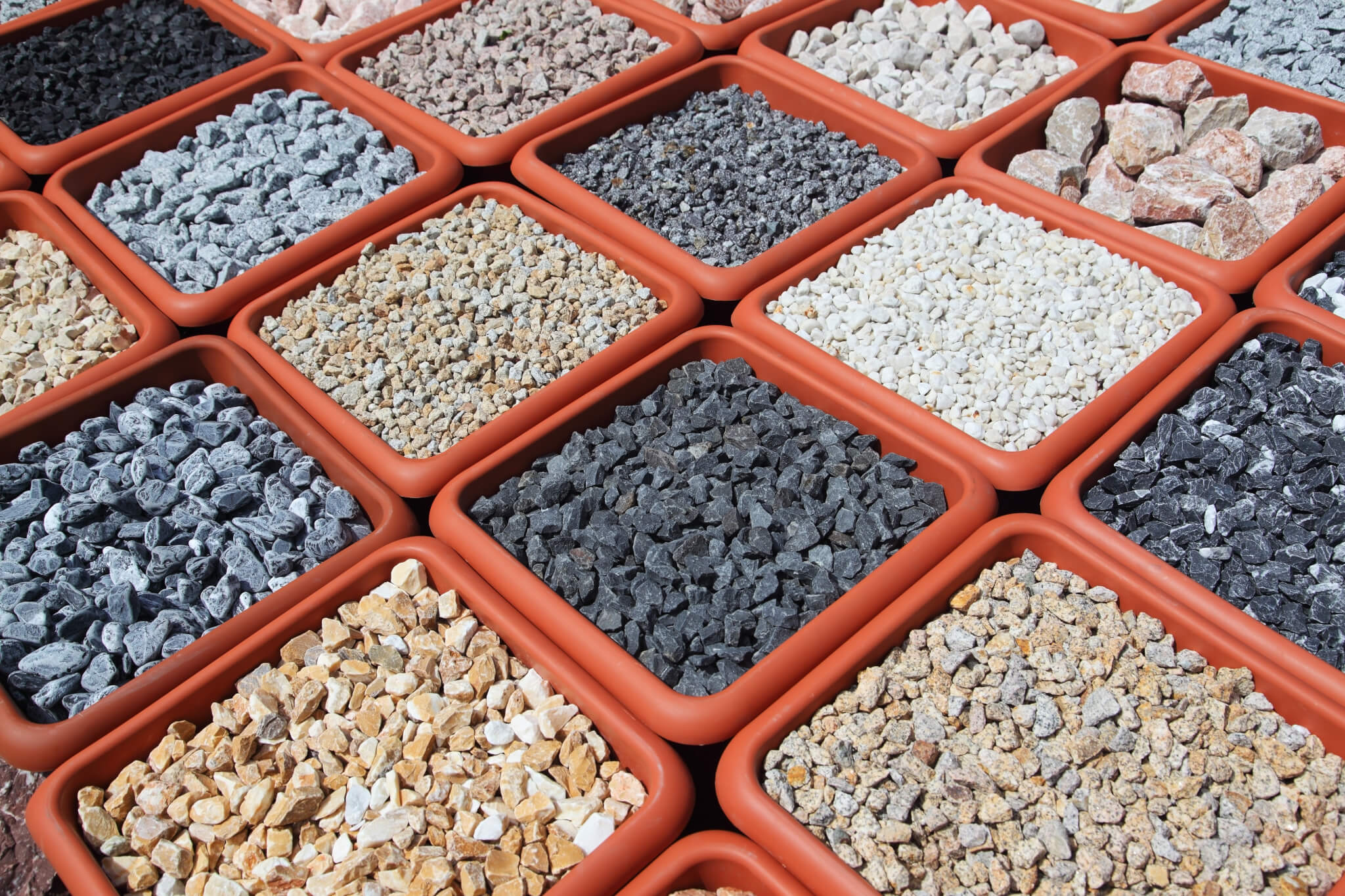 utah rock supply, public rock supply, consumer rock supply