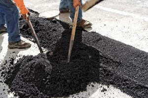 asphalt patch, asphalt patching, year round patching