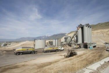 Asphalt, Utah Asphalt, Salt Lake Asphalt, Utah County Asphalt, Buy Asphalt