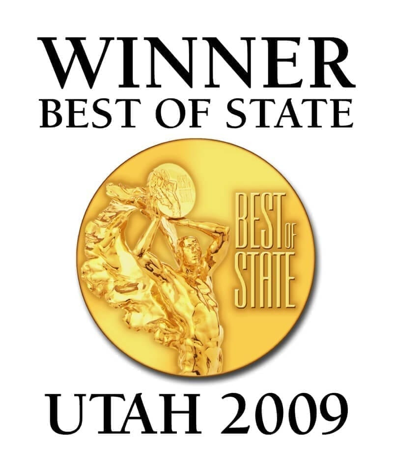 2009 Best of State