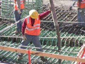Concrete G-Fiber, reinforced concrete, utah concrete