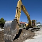 excavation services, construction services, sitework services, utah excavation