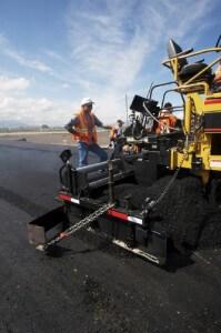 utah construction, utah asphalt, asphalt paving utah, construction companies utah