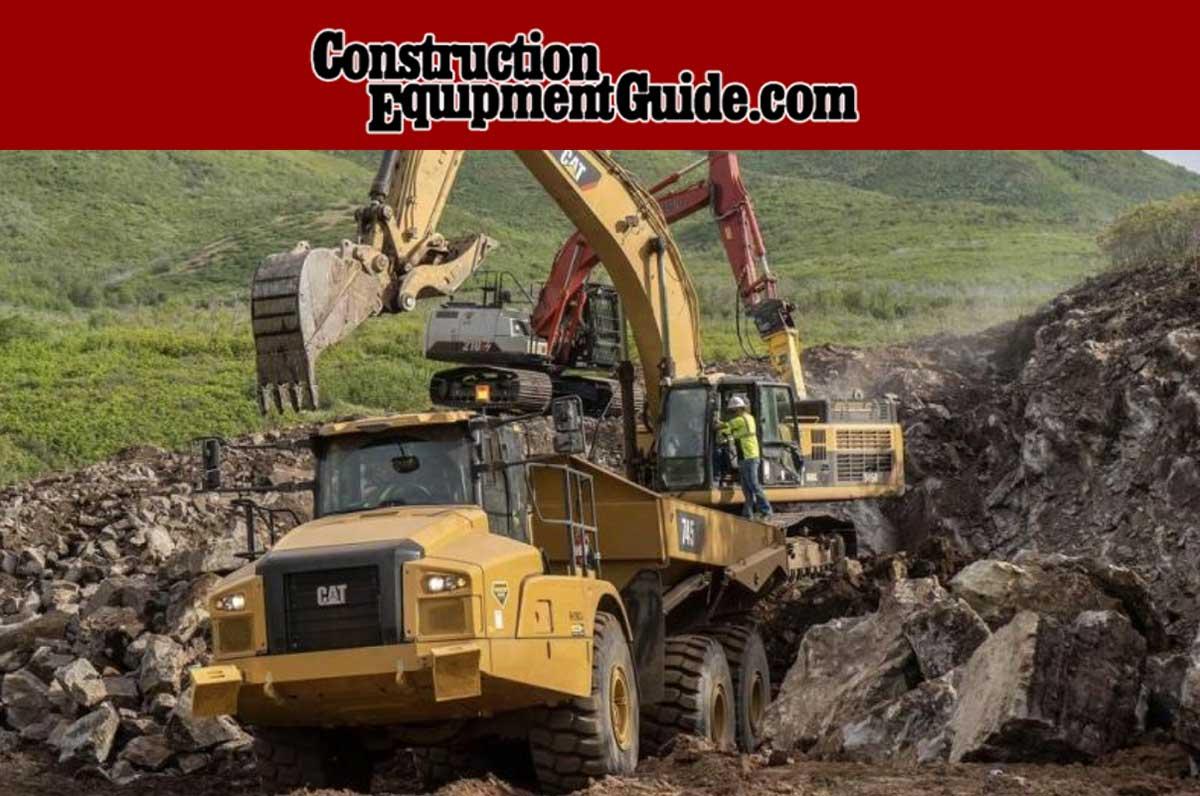 construction equipment guide.com logo