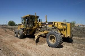 Geneva Rock Products Construction, Utah asphalt paving, utah construction materials, utah construction services