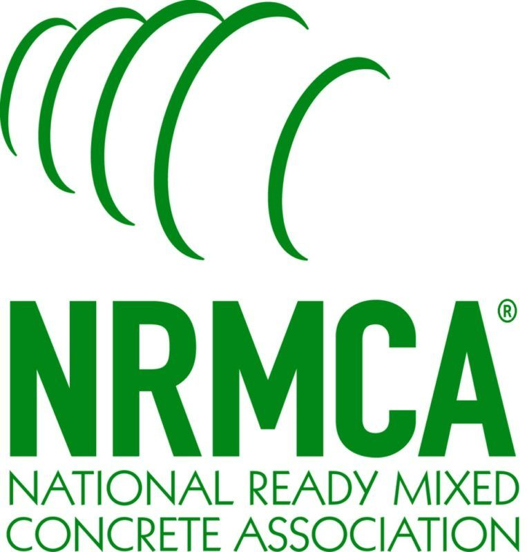 NRMCA Announces Partnership with Newly Created Utah Ready Mix Association
