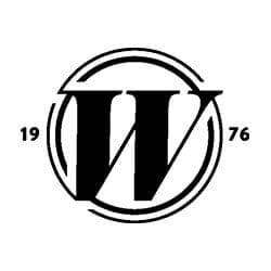 Watts Enterprises logo customer testimonial